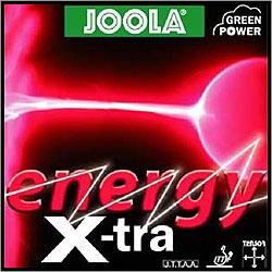 Joola Energy Xtra