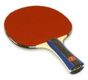hardbat classic paddle - killerspin
